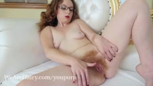 Milf pička porno