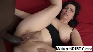 crni bbw sex vids